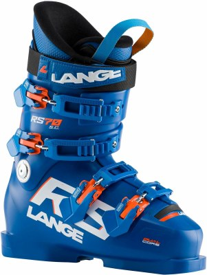 2022 Lange RS 70 SC 24.5