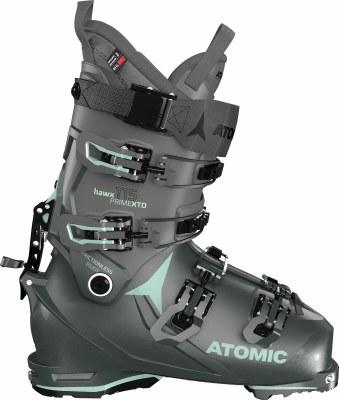 2022 Atomic Women's Prime XTD 115 22.5