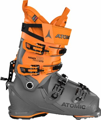 2021 Atomic Hawx Prime XTD 120 28.5