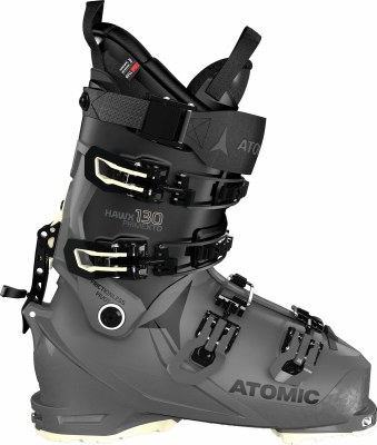 2022 Atomic Hawx Prime XTD 130 26.5