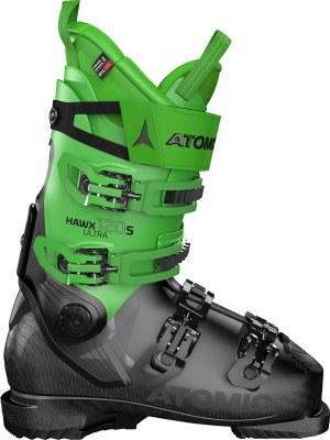2021 Atomic Hawx Ultra 120 24.5