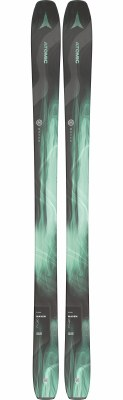 2022 Atomic Maven 93C 156 cm