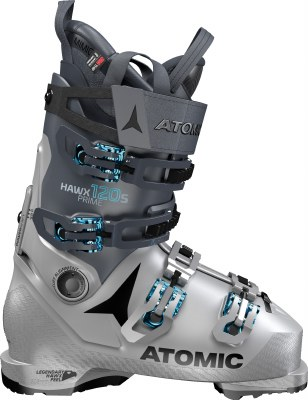 2022 Atomic Hawx Prime 120 25.5