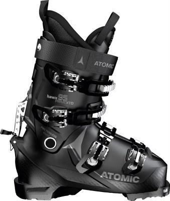 2022 Atomic Hawx Prime XTD 95W 24.5