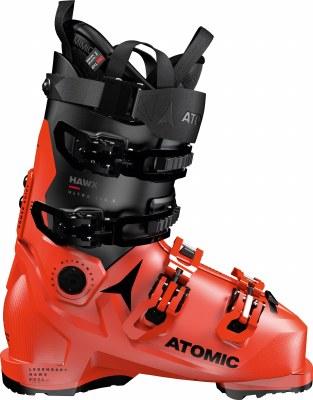 2022 Atomic Hawx Ultra 130 26.5