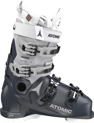 2022 Atomic Hawx Ultra 95 Womens 25.5