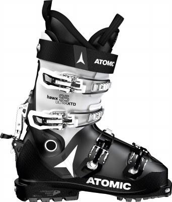 2022 Atomic Hawx Ultra XTD 95W 22.5