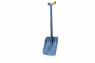 2022 BCA Dozer Shovel Blue