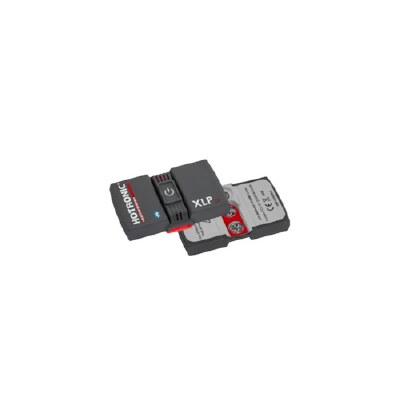 2022 Hotronic XLP 2P BT Battery