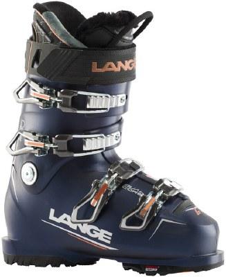 2022 Lange RX 90 MV Womens 23.5