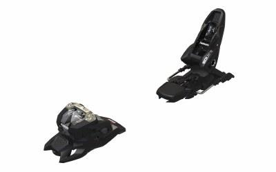 2022 Marker Squire 11 Black 90 mm