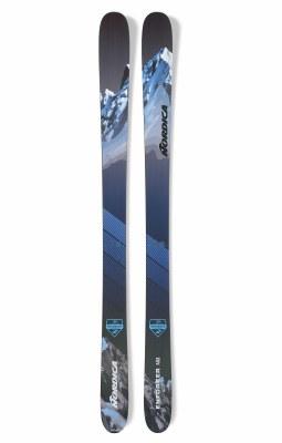 2022 Nordica Enforcer 104 179 cm