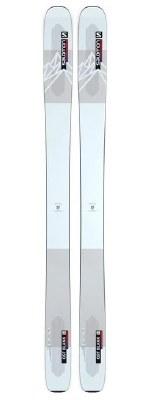 2022 Salomon QST Blank 178 cm