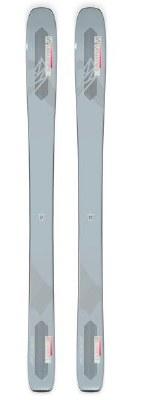 2022 Salomon QST Lumen 99 153 cm
