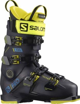 2022 Salomon SPro 130 28.5