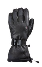 2016 Seirus Inferno Glove Womens Small