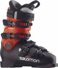 2019 Salomon Ghost LC 65 23.5