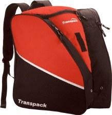 2021 Transpack Edge Jr Red