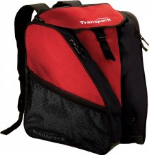 2021 Transpack XT1 Red