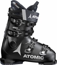 2020 Atomic Hawx Manga S 110 Black/Dark Blue 25.5