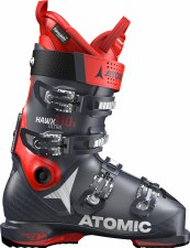 2020 Atomic Hawx Ultra 110 S Dark Blue/Red 25.5