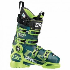 2020 Dalbello DS 130 Mens 25.5