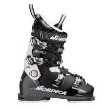 2020 Nordica Women's Promachine 85 23.5
