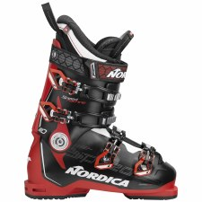 2020 Nordica Mens Speedmachine 110 25.5