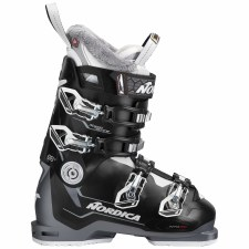2020 Nordica Womens Speedmachine 85 25.5