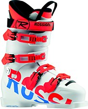 2020 Rossignol Hero WC 70 Short Cuff 25.5