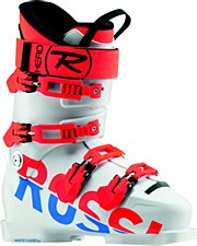 2020 Rossignol Hero WC 90 Short Cuff 28.5