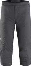 2020 Arcteryx Men's Axina Knicker Magnet Medium