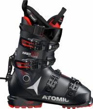 2020 Atomic Ultra XTD 120 28.5
