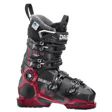 2020 Dalbello DS 90 Womens 23.5