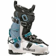 2021 Dalbello Women's Lupo AX 105 22.5