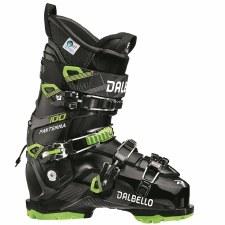 2021 Dalbello Panterra 100 GW 29.5