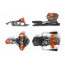 2021 G3 Ion 10 100 mm Brake