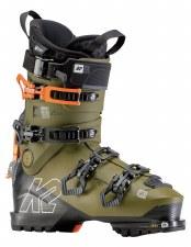 K2 Mindbender 120 2019-20