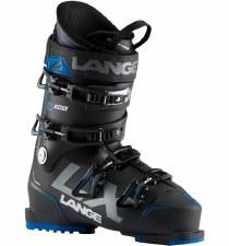 2020 Lange LX 120 25.5