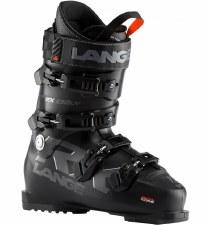 2021 Lange RX 130 LV 25.5