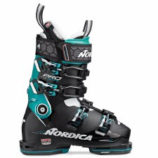 2020 Nordica Women's ProMachine 115 23.5