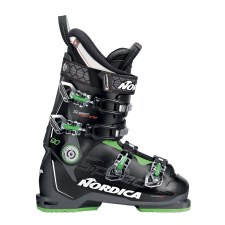 2020 Nordica SpeedMachine 90 25.5