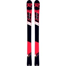 2020 Rossignol Hero Junior Multi Event 130 cm