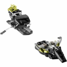 2021 Dyanfit ST Rotation 7 100 mm Brake