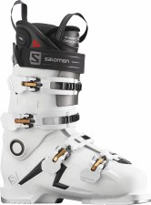2021 Salomon S Pro 90 Heat Women's 25.5