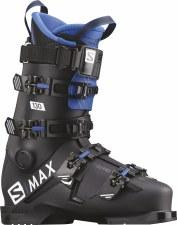2020 Salomon S Max 130 25.5
