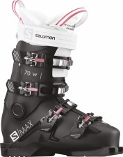 2021 Salomon S Max 70 Women's 22.5