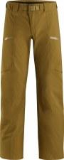 2021 Arcteryx Men's Sabre AR Pant Yukon Extra Large