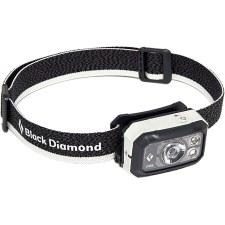 2022 Black Diamond Storm 400 Headlamp Aluminum