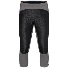 2021 Elevenate Fusion Men's Pant Rock Medium